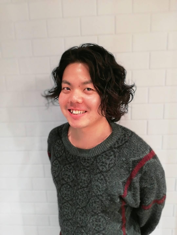 Koichi Iida